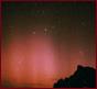 Qu'est ce qu'une aurore boréale ?