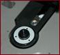 Qu'est-ce qui se cache derrière un lecteur optique ?