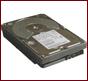 Comment marche un disque dur ?