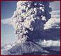 Quelle est la taille du plus gros volcan sur terre ?