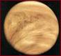 Que savons-nous de Vénus ?