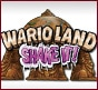 Wario Land Shake It! Secoue Youtube