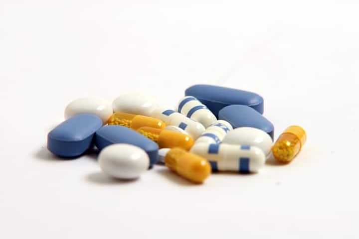 Les antibiotiques, atteints par la crise ?