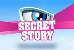 Emilie remporte la finale de Secret Story : 150 000 euros dans la poche