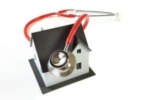 Choisir un diagnostiqueur immobilier