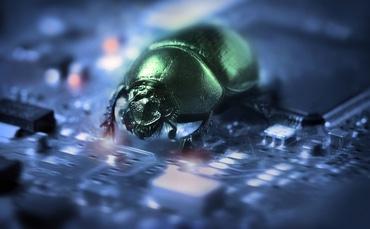 Vers un web plus sûr avec les programmes de bug bounty ?