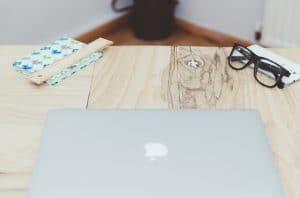Read more about the article Le programme de réparation Macbook pro touche à sa fin