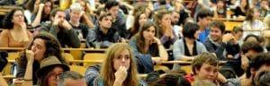 Santé : être bien couvert quand on est étudiant