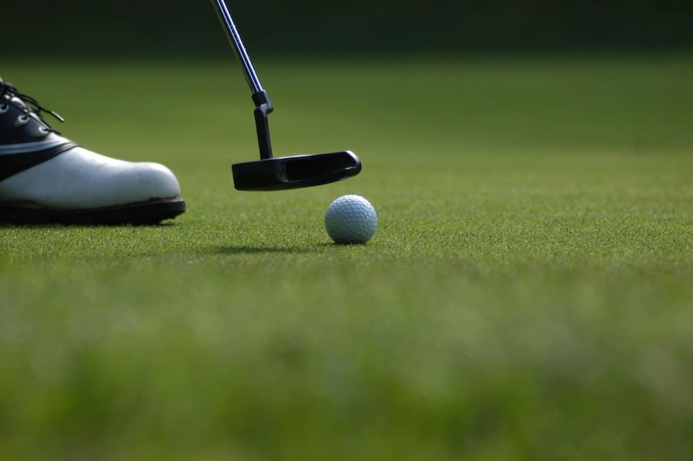 Comment apprendre le golf ?