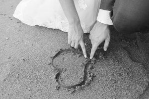 Comment faire pour se marier à l'île Maurice?