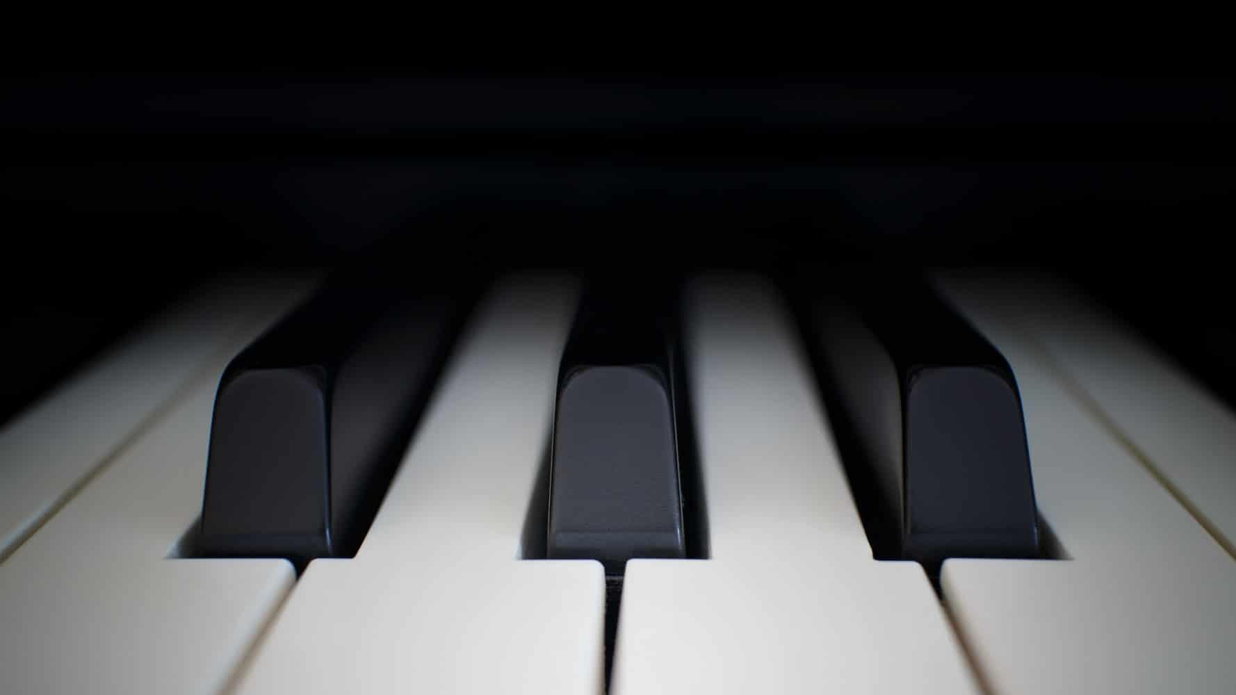 Pourquoi faire appel à des transporteurs spécialisés pour déménager un piano ?