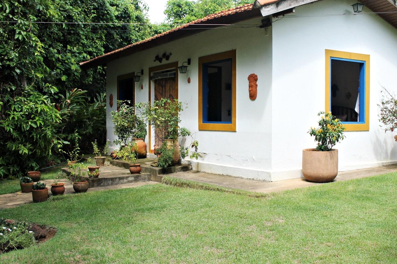 Acheter sa première maison à Milly-la-Forêt
