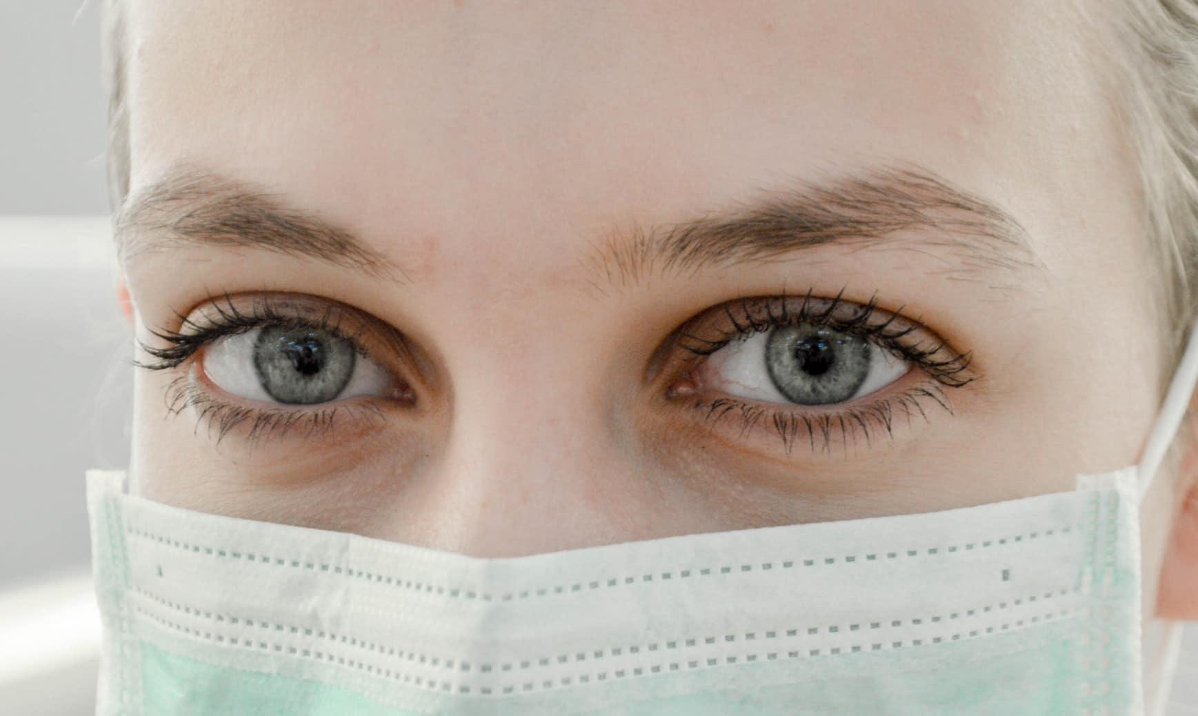 Ce qu'il faut savoir avant de faire une chirurgie esthétique.