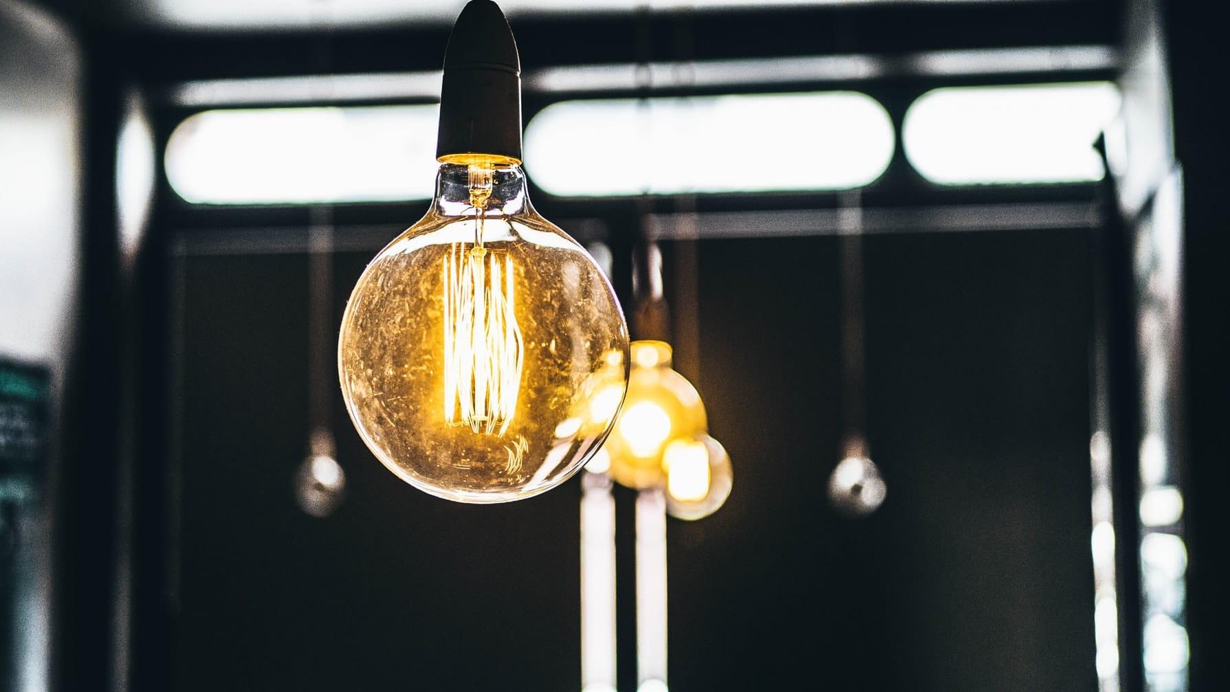 Sécurité électrique: les règles à connaître