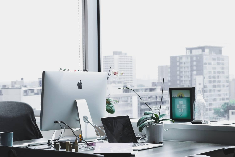 Comment rédiger les statuts de mon entreprise ?