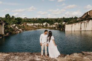 Quelques destinations pour un mariage sympa et dépaysant…