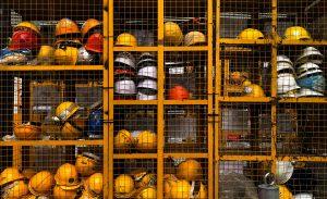 La prévention des risques professionnels : hygiène et sécurité au travail