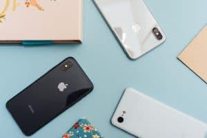 iPhone 12 et Black Friday : quelles promotions pour les téléphones Apple ?