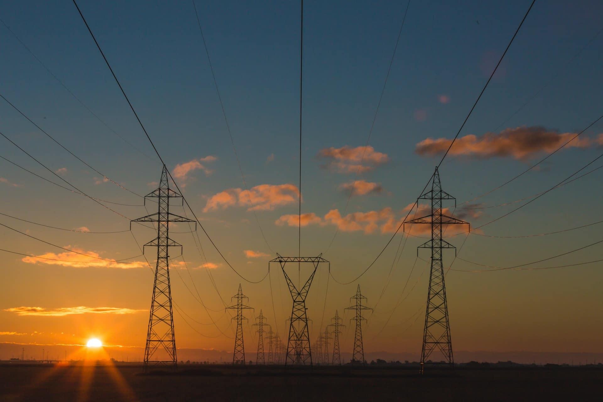 Réduire la consommation d'énergie des bâtiments