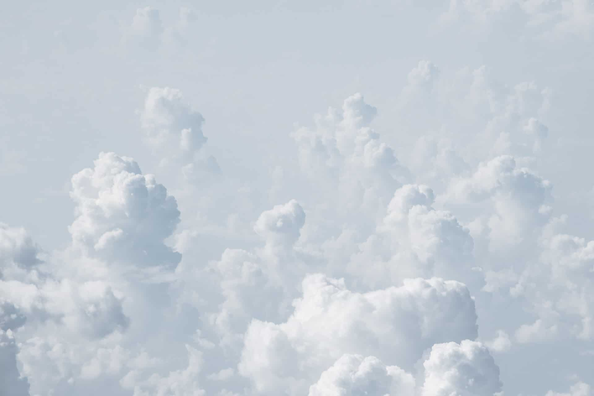Le «Cloud Skin», c'est quoi ?