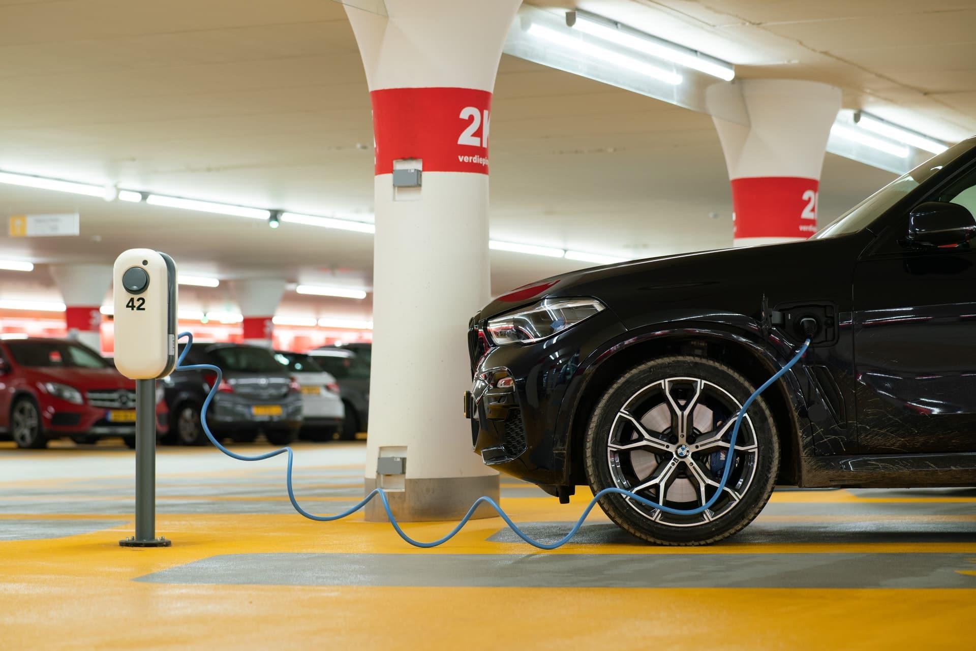 Les aides financières pour acheter un deux roues électrique