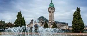 Séjour à Limoges: les activités incontournables