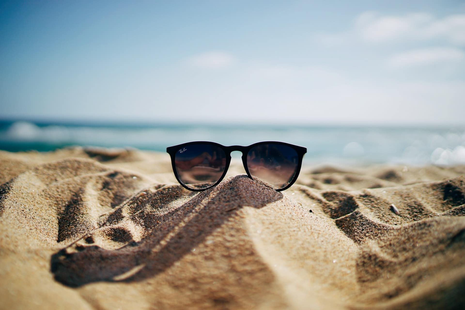 Les essentiels beauté à emporter cet été