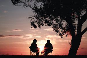 Read more about the article Maison de retraite ou aide à domicile, comment choisir ?